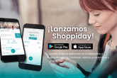 App Shoppiday