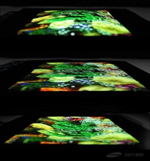 samsung-stretchable-display-4