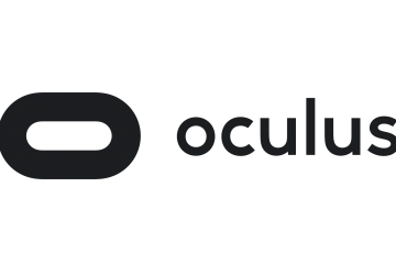 03-oculus-full-lockup-horizontal-black_uj8p-360x250.png