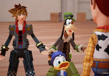 kingdom_hearts_3-3783625-360x250.jpg