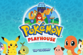 Pokemon Playhouse-1