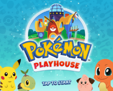 Pokemon-Playhouse-1-370x300.png