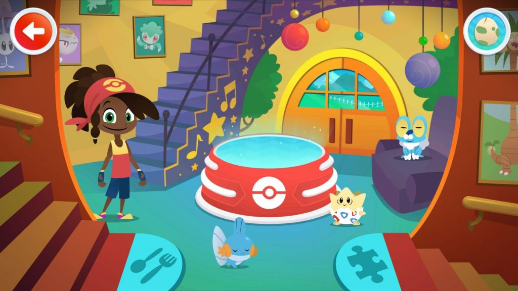 Pokemon Playhouse-3