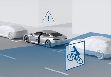 bicycle_safety-360x250.jpg
