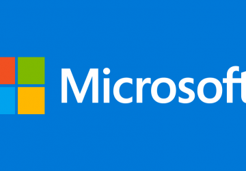 microsoft_banner1200x536-360x250.png