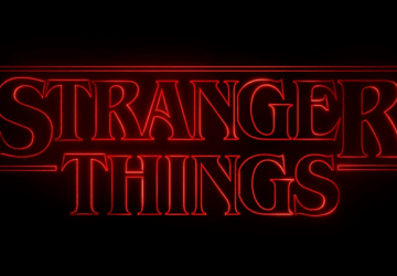 Stranger_Things_logo-360x250.png