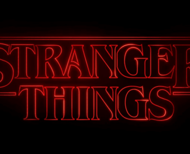 Stranger_Things_logo-370x300.png