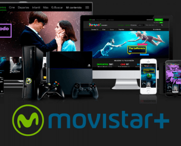 movistar-lider-tv-de-pago-370x300.png
