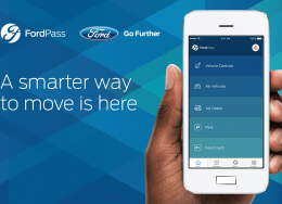 ford_pass_app-260x188.png