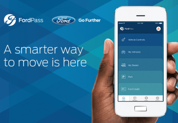 ford_pass_app-360x250.png