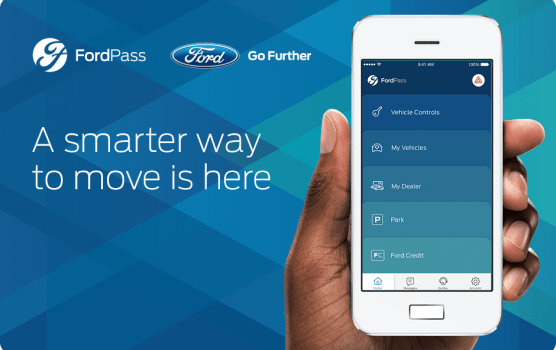 ford_pass_app-556x350.png